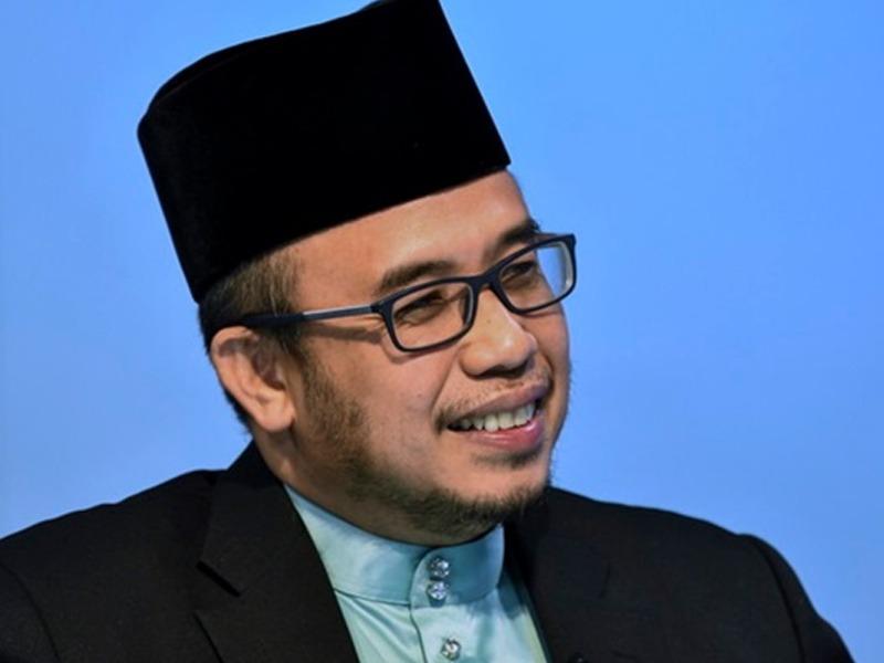 Perlis Putus Fatwa Wang Zakat Juga Boleh Diberi Bukan Muslim