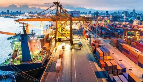 India Cadang Sekat Import Produk Malaysia Selepas Minyak Sawit