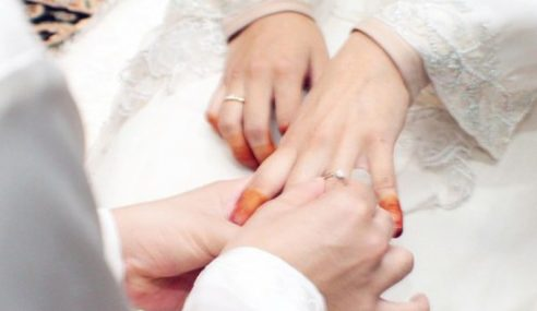 Sarawak Nafi Tolak Pindaan Had Umur Perkahwinan