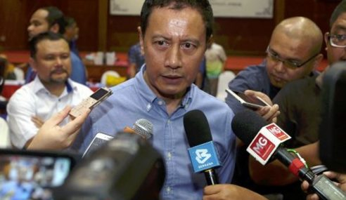 SPR Yakin Polis Patuhi Nasihat Peguam Negara