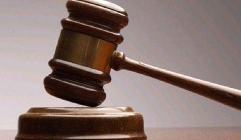 Pelakon Larikan Isteri Orang Dituduh Di Mahkamah Esok