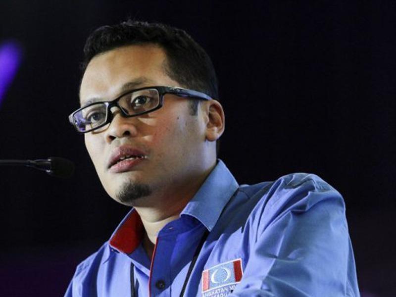 Konvensyen PKR Sarawak Tetap Diteruskan Tanpa Azmin