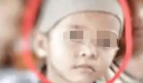 Kematian Aimin: Reman 3 Remaja Disambung Hingga 20 November