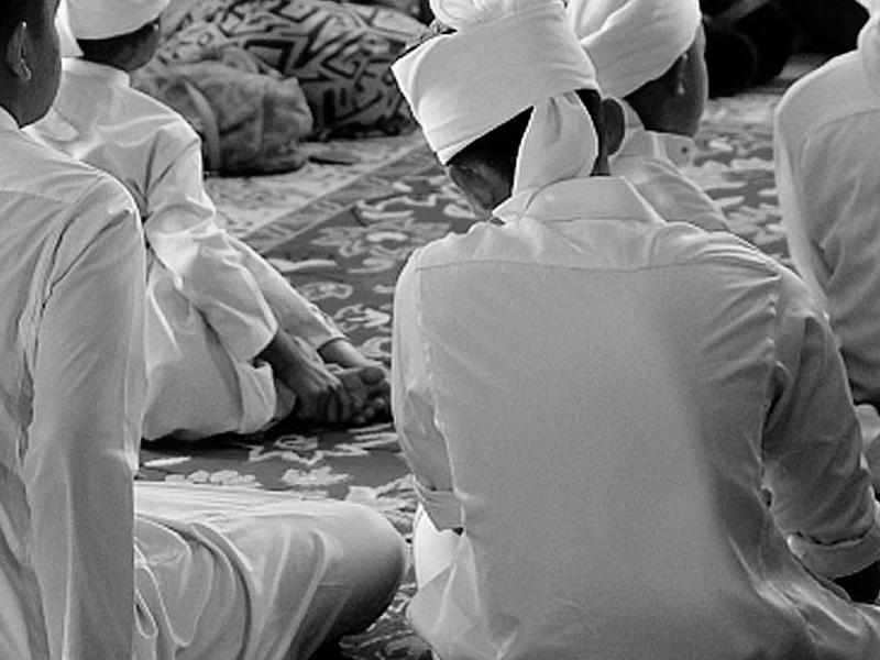 Pelajar Tahfiz Mati Dipercayai Dipukul
