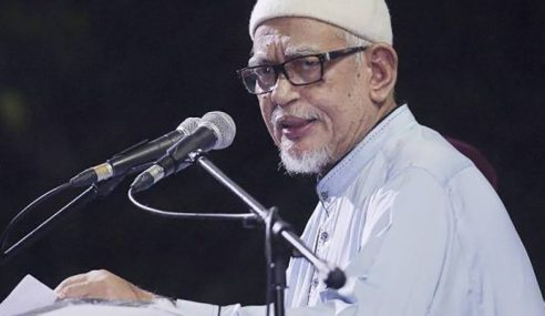 Wajib Isytihar Jihad Pihak Cetus Kebencian Bahasa Asal Melayu