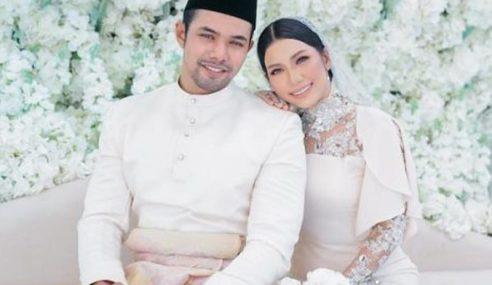 Hubungan Hafreez Adam, Zara Zya Dilanda Dugaan