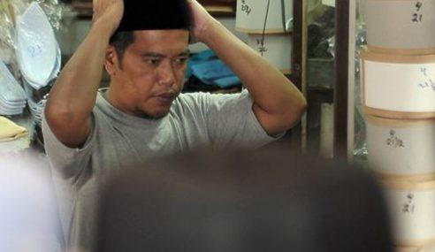 Penjawat Awam Di Kelantan Wajib Pakai Songkok Setiap Khamis
