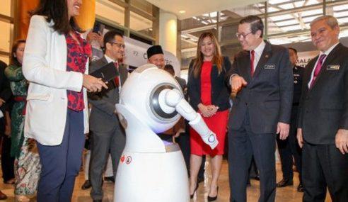Kabinet Tentukan Potongan Elaun Menteri – Guan Eng