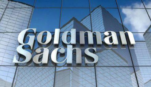 Kes Goldman Sachs pindah ke Mahkamah Tinggi