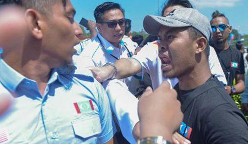 Anwar Arah Lembaga Disiplin PKR Pecat Ahli Buat Kecoh