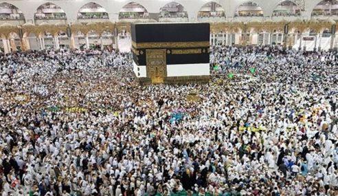Fahami Konsep Istito'ah Sebelum Mengerjakan Haji – Mufti WP