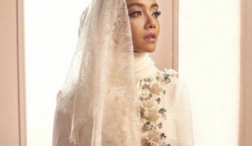 Bukan Tahun Depan Kahwin' – Mira Filzah