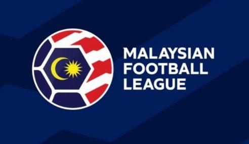 Liga Malaysia 2020 Bermula 28 Februari