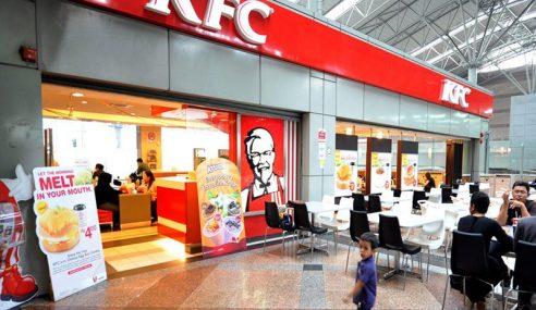Berita Jual Aset QSR Brands Hanya Spekulasi – MB Johor