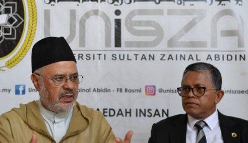 Sistem Pendidikan Tinggi Malaysia Diiktiraf Dunia