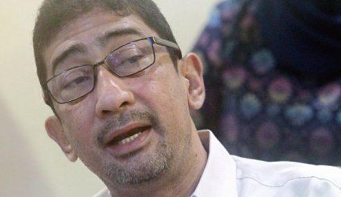 Ahli Parlimen Padang Besar Semakin Pulih