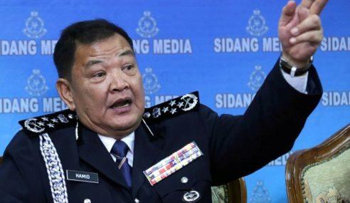 SD Azilah: Puluhan Individu Akan Dipanggil Beri Keterangan
