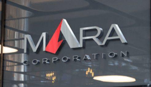 Dewan Melayu Gesa Mara Jangan Tutup Mara Corp