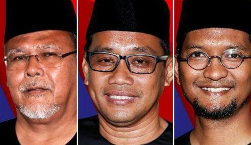 3 Exco Terlibat Rombakan Portfolio Kerajaan Johor