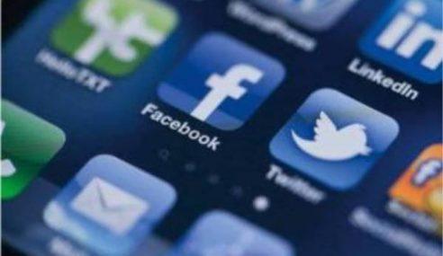 Caj Perkhidmatan Digital: 10 Juta Rakyat Malaysia Terkesan