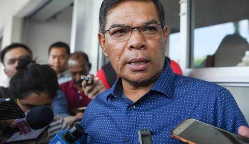 MPP PKR Kekal Pendirian Anwar Calon PM