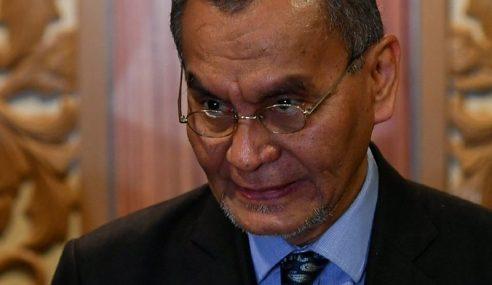 Malaysia Tak Guna Ubat HIV Rawat Pesakit Koronavirus