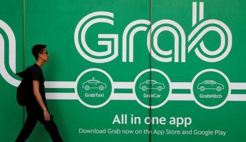 Grab, Razer, AirAsia Antara Firma Bida Lesen Bank Digital
