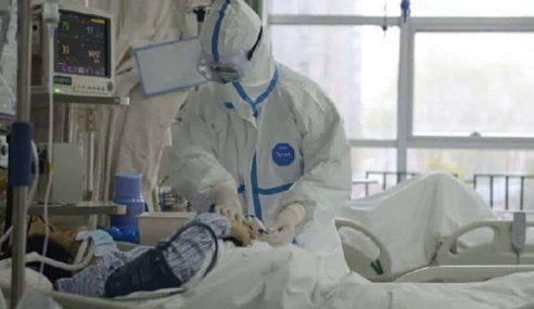 Arab Saudi Nafi Berlaku Jangkitan Koronavirus
