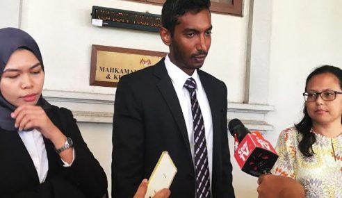 Fatwa Selangor Mengenai SIS Sesat Digantung Sementara