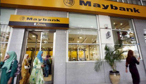 Institusi Perbankan Turunkan Kadar Faedah