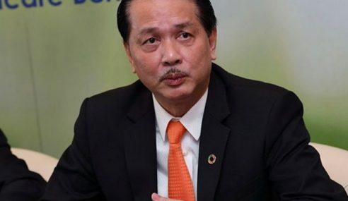 Malaysia Berjaga-Jaga Susulan Wabak Coronavirus Di Wuhan