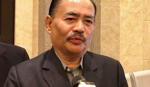 Mahkamah Rayuan Kekal Pembebasan 'Sultan Melaka'