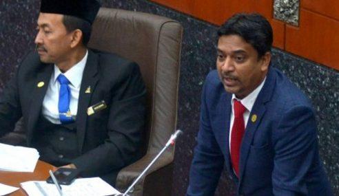 Majlis Presiden PH Dicabar Tetapkan Peralihan Kuasa PM