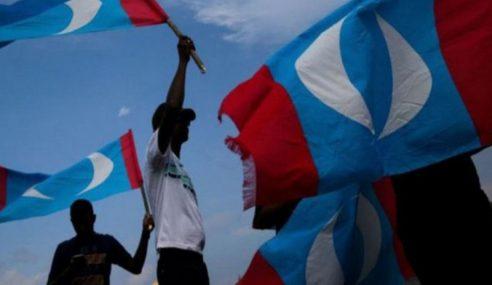 Rompak Mandat Rakyat Lebih Zalim – PKR Selangor
