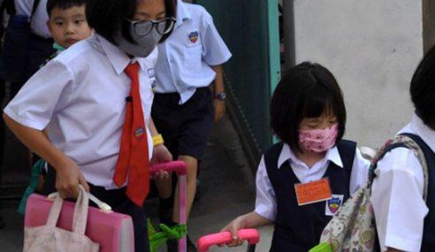 2 Kes Jangkitan Influenza A Dikesan Di Cyberjaya, Klang