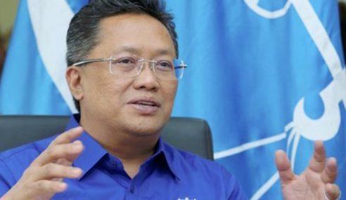 UMNO Jadikan PRK Kimanis Pungutan Suara Rakyat
