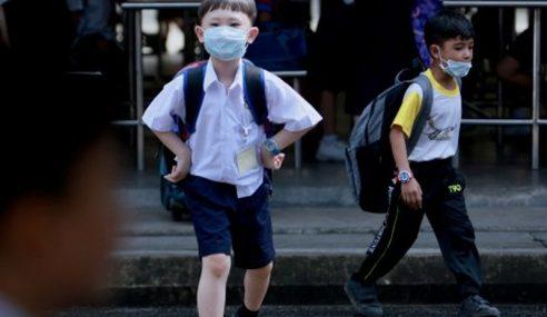 Kes Meningkat, 387 Pelajar Selangor Dijangkiti Influenza A