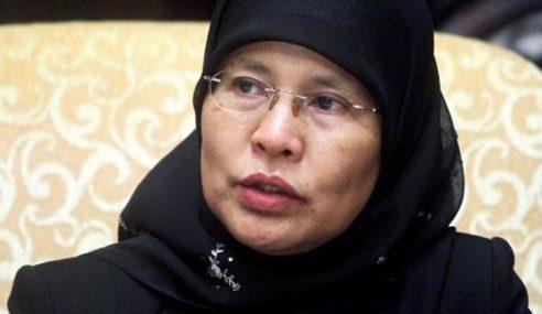 Afidavit Hakim: Siasatan Dalaman Badan Kehakiman Digantung
