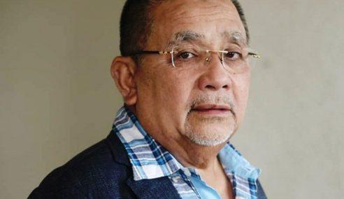 Zahid Dibayar Sehingga RM50,000 Kutip Wang Untuk Isa