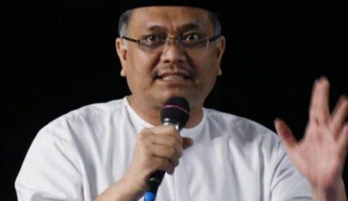 Polisi Kerajaan PH Merugikan Negara – Shamsul