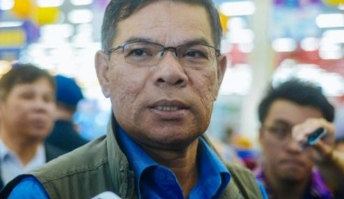 Jawatankuasa Disiplin PKR Siasat Zuraida Hina Pemimpin