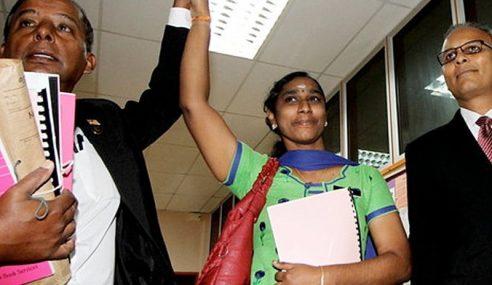 Soalan Bocor UPSR: Sabitan, Hukuman Penjara Guru Dibatal