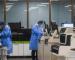 UK Biayai Projek Hasilkan Vaksin Baharu Koronavirus