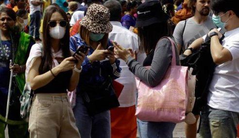 100,000 Rakyat Malaysia Bakal Hilang Pekerjaan