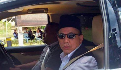 Ahli Parlimen Isi Borang Pilih Perdana Menteri Kelapan