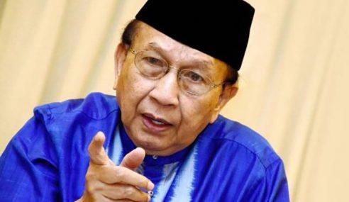 Kuasa Lantik PM Di Tangan Agong, Bukan Dewan Rakyat