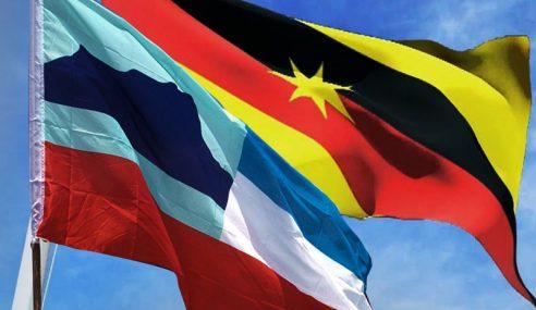Sabah, Sarawak Jadi Penentu Siapa Jadi Perdana Menteri