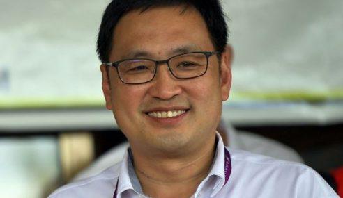 DAP Sarawak Sedia Dapatkan Kerjasama GPS Sokong PH