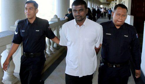 Peguam Negara Hentikan Prosiding Individu Sokong LTTE