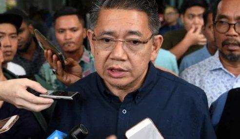 PH Akan Kumpul Bukti Sokongan Ahli Parlimen